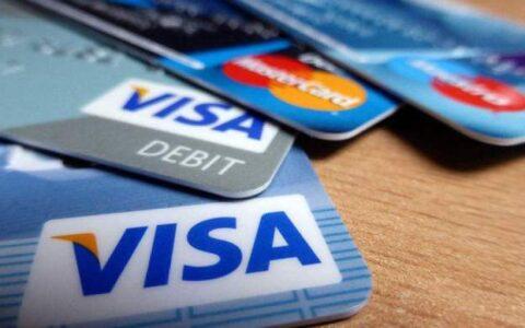 别再申请信用卡菜卡了!各银行信用卡神卡大盘点
