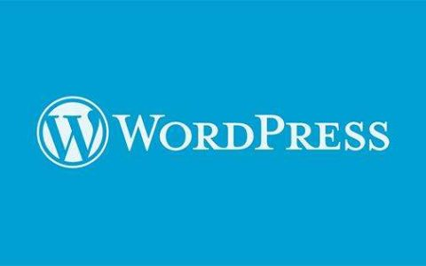 WordPress如何插入带封面的视频?WPCS教你