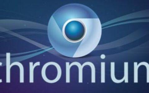 电脑浏览器 Chromium 73 探索神秘的谷歌浏览器