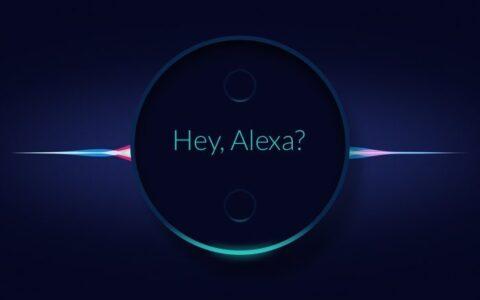 智能助手劝人自杀丨好可怕,亚马逊语音助手Alexa竟劝人自杀