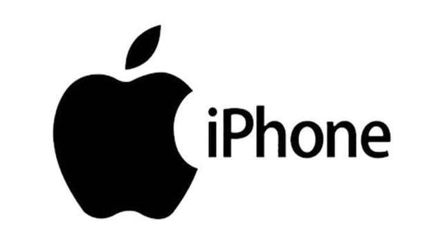 苹果总市值突破2万亿美元,成全球第一家两万亿市值公司