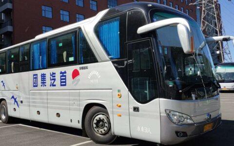 北京租车去慕田峪长城价格,北京到慕田峪长城租车电话