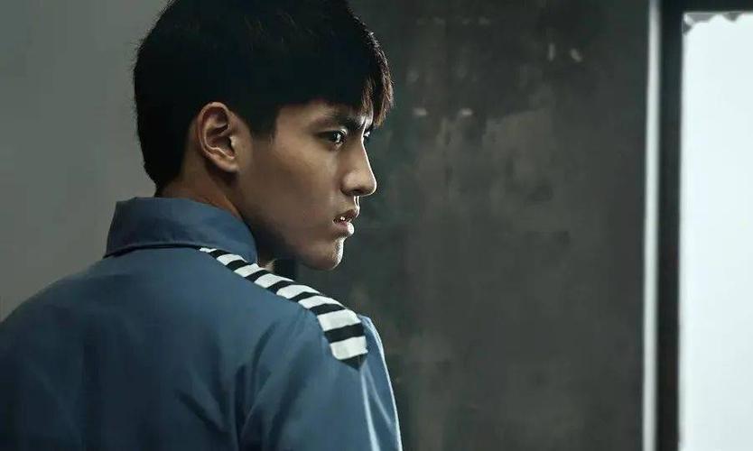 吴亦凡被批捕,网友:该来的总会来
